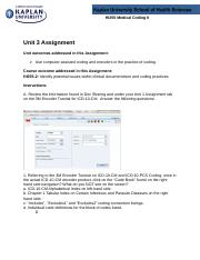 HI255_u3worksheet