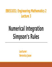 EBES1031_Lecture_3_Numerical_Integration_II (1).pptx