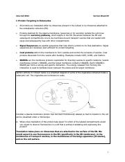 Section 9_Handout with Answers_LS 1a_11-8-2013.pdf