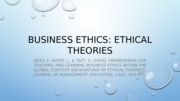 Business+Ethics+Ethical+Theories-2