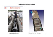 2.-Preliminiary-treatment-