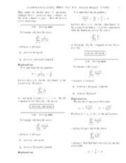 HW06 - Sect. 11.4-solutions