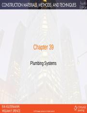 Chapter 39_4e.ppt