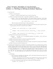 6166_Extra_exercises_for_How_to_Think_About_Algorithms (1)