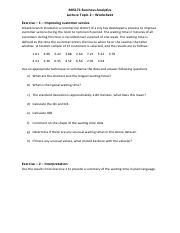 MIS171 Lecture Worksheet Topic2v3.pdf