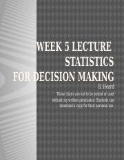 Week_5_Lecture_Math_221_January_2015