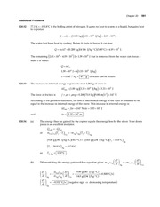 589_Physics ProblemsTechnical Physics