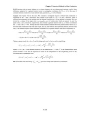 Thermodynamics HW Solutions 501
