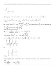 371_James Stewart Calculus 5 Edition Answers
