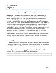 2205b_Change_in_Supply_Activity