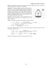 Thermodynamics HW Solutions 296