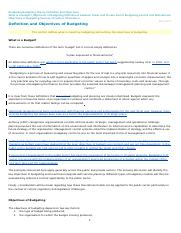 TIS_Budgeting_Definition_and_Objectives_of_Budgeting_March_09_242200912812