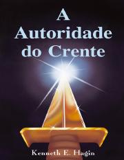 A AUTORIDADE DO CRENTE - KENNETH E. HAGIN.pdf