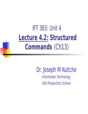 Lecture4.2.ppt