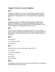 bj4_solutions_ch03