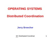 Section18-Distributed_Coordination