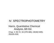 119_4_Spectrophotometry_07F