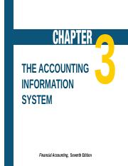 THE_ACCOUNTING_INFORMATION_SYSTEM