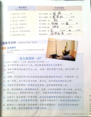 Int Chinese practice problems structures