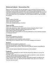 DocumentaryRhetoricalAnalysisTips.pdf