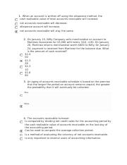 CHAPTER 8 Study Questions.docx