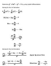 Solution for Chapter 3, 3.6 - Problem 33 - Single Variable Calculus, 6th Edition - eNotes.pdf