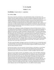 for richer-chait-nr-10-29-01.doc
