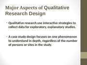 buitms.3.Aspects of qualitative design lecture 2 (1)