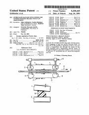 US5238165 Extrudate hauler with upper and lower endless tracks with yaw adjustment .pdf