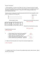 Periodic Trends WS 3 answers.docx