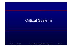 FALLSEM2014-15_CP0304_18-Jul-2014_RM01_CHAPTER-3---CRITICAL-SYSTEMS.pdf