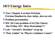 10_03_Energy_2nd_Law