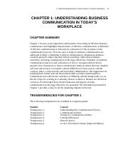 chapter-1-understanding-business-communication-in-todays2924.doc
