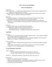 ESP171_Class_7_lecture notes