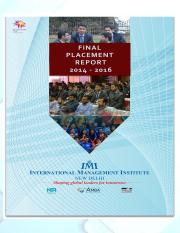 Placement Report_Finals_2014-16_2.pdf