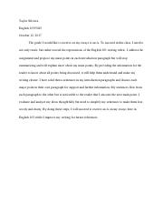 English 103 Writing Evaluation.pdf