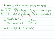 1390870232_652__Lecture7-Diff-Eq-Completed