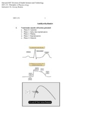 Pharmacology Lecture (11)