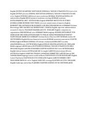 AS-Notes (37).docx