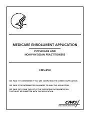 stelara-prescription-information-and-enrollment-form - PsO/PsA