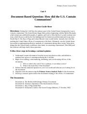 document_based_question_-_berlin_korea_and_cuba (1)
