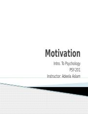 motivation-100511010430-phpapp01