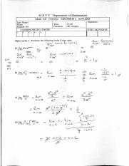 Math 119 2008-2009 Spring MidTerm-2 Solutions.pdf