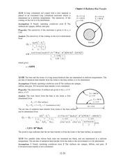Thermodynamics HW Solutions 923
