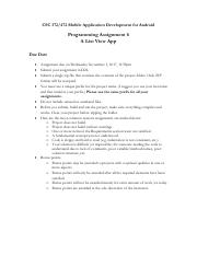 Programming Assignment 61.pdf