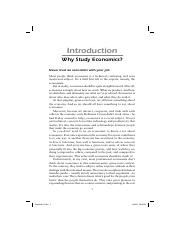 Economics for Everyone _why study cons.pdf