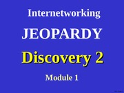 Jeopardy2_Chapter 1