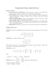 Linearalgebra_review.pdf