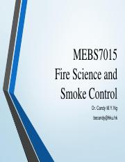 Session 09 - Atrium Smoke Movement and Control.pdf