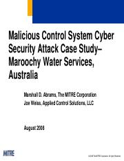 Maroochy-Water-Services-Case-Study_briefing.pdf
